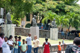 c3529 Emancipation Park