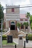 c3592 Frederick Lutheran Church