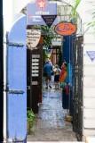 c3478 Charlotte Amalie