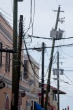 c3499 Island Cable Twist