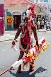 c3516 Parade