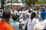 c3610 Parade