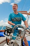 n6456 Sailing