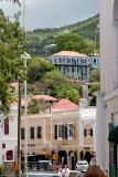 c3615 Charlotte Amalie