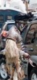 c3618 Amazing costume