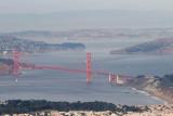 c5072 Golden Gate