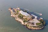 c5089 Alcatraz