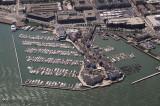 2-20 Pier 39