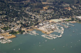 2-24 Sausalito Middle Part