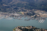 2-27 Sausalito North Marinas