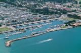2-08 Marina Yacht Harbour, Exploratorium