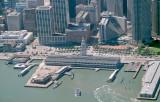 Pier 1 (March 2003)