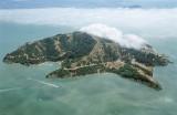 1-12-Angel Island