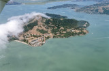 1-16-Racoon Straight and Angel Island