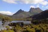 girls hut and cradle mountain copy.jpg