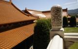 nan_tien_buddhist_temple_wollongong