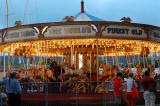 lonely carousel horses where are the children copy.jpg