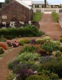 highfield gardens 2 copy.jpg