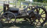 farm machinery copy.jpg