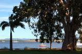sunday morning  endeavour river cooktown copy.jpg