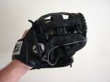 Akadema 3rd baseman's glove