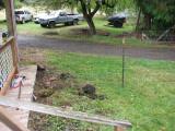 Oregon4 018.jpg