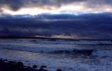 Sligo Beach, Sligo, Ireland