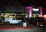 Krispy Kreme Grand Opening, Austin Texas