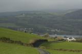 Loch Derg, Ireland