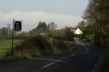 Off of Loch Derg