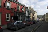 Brendan Grace's Pub, Killaloe, Ireland