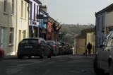 Killaloe, Ireland