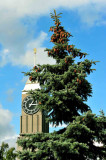 Big Ben (Krasnoyarsk)