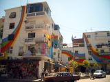 apartments in tirana, albania (13)