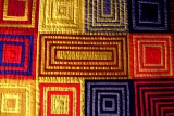 quilt from korea
