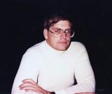 xmas1984