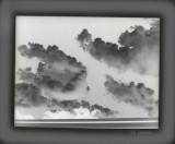clouds invert
