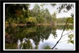 Hidden Adirondacks