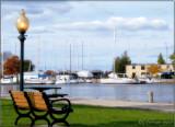 Sacket's Harbor