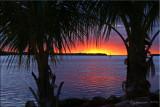 Florida Keys & Everglades 2010
