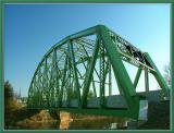 New Jordan Bridge
