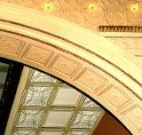 Auditorium_Building25