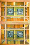 Auditorium_Building35