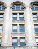 Auditorium_Building55