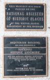 Auditorium_Building61