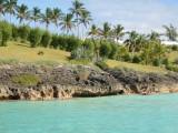 Gorgeous Bermuda Shoreline