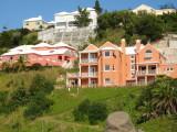 My Future Home -- LOL!