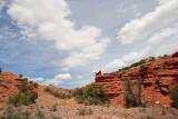 A Shallow Canyon (7259)