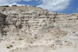 White Sandstone Cliffs (7280)