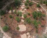 Oasis Garden [2009] (8801)